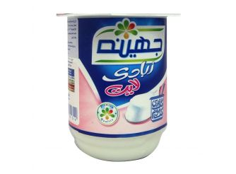 Juhayna Yogurt Light