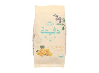 Dayma Lupines 1Kg
