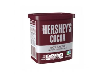 Hershey's Naturally Unsweetened Cacao