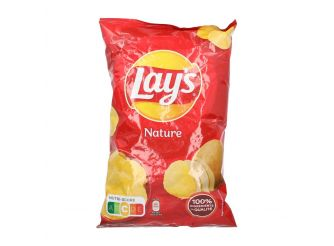 Lay's Nature Chips