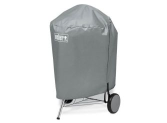 Weber Standard Grill Cover (57 cm)