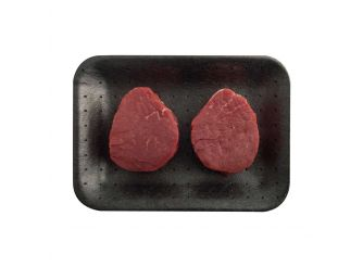 Aussie Beef Petite Filet Steak