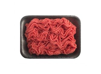 Chilled Young Angus Beef Mince