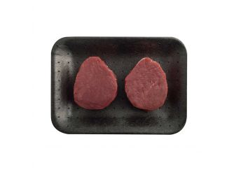 Young Angus Beef Fillet Petit Steaks