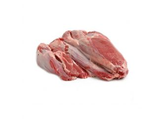 NZ Boneless Baby Veal Shank