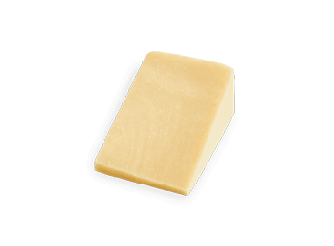 Kashkaval Cow Cheese