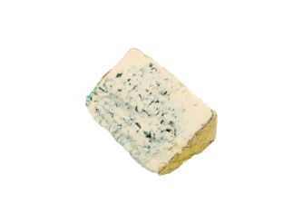 Grand'Or Blue Cheese