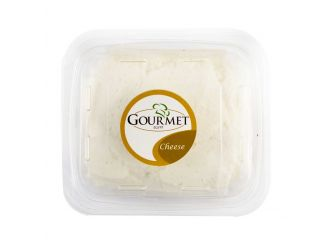 Gourmet Ricotta Cheese