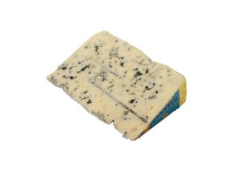 Grand'Or Creamy Blue Cheese