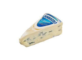 Cambozola French Cheese