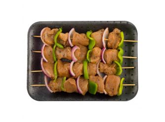 Gourmet Fresh Chicken Oriental Shish Tawouk