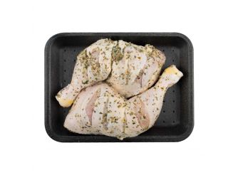 Gourmet Tandouri Chicken Thigh