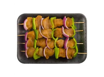 Gourmet Fresh Chicken Masala Shish Tawouk