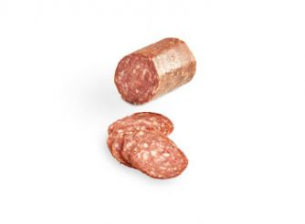 Gourmet Air Dried Beef Salami