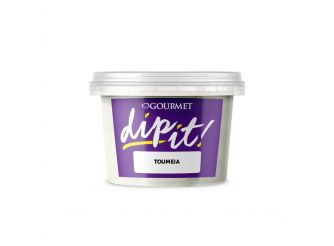 Dip It Toumeia (170g)