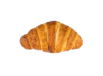 French Custard Pure Butter Croissant