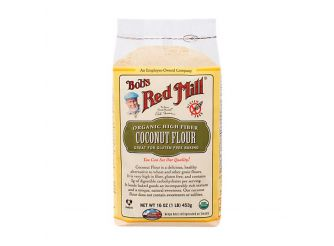 Bob's Red Mill Organic Coconut Flour