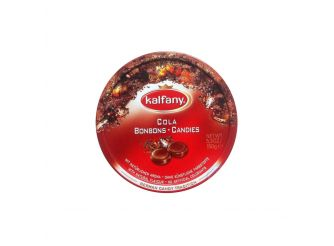 Kalfany Cola Candy