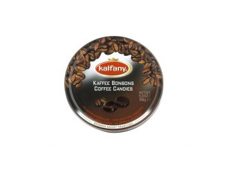 Kalfany Coffee Candy