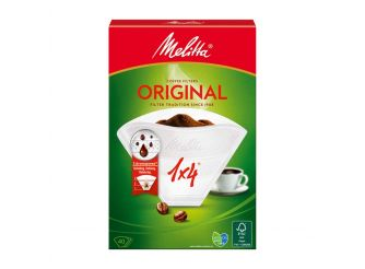Melitta Original Coffee Filters