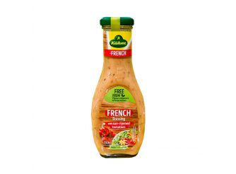 Kuhne French Salad Dressing