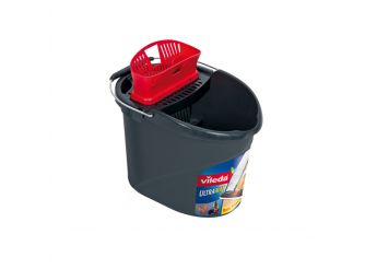 Vileda Ultramax Bucket
