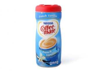 Nestle Coffee-Mate French Vanilla