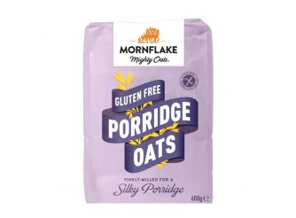 Mornflake Gluten Free Porridge Oats