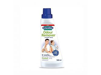 Imported Dr. Beckmann Odour  Remover