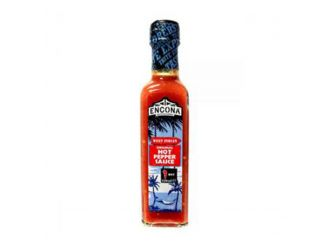 Encona Indian Hot Pepper Sauce