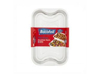 Bacofoil Easy Foil Trays