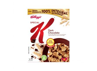 Kellogg's Special K Chocolatey Delight Chocolate Cereal