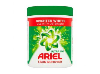 Imported Ariel Ultra Oxi Stain Remover