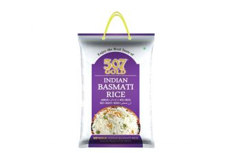 507 Gold Indian Basmati Rice