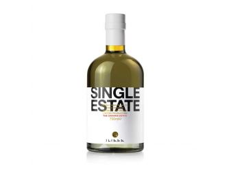 Iliada Single Estate Extra Virgin Olive Oil