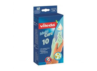 Vileda Multi Care Gloves