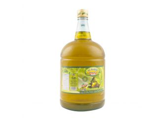 Al Rabih Extra Virgin Olive Oil