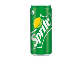 Sprite Can 300ml