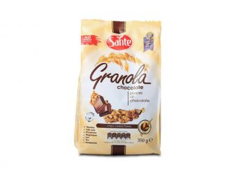 Sante Chocolate Granola