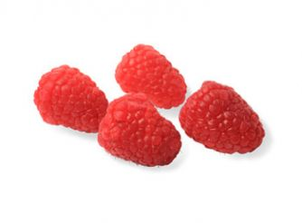 Hygiene Dutch Raspberries