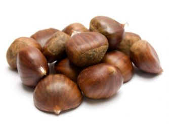 Whole Chestnut