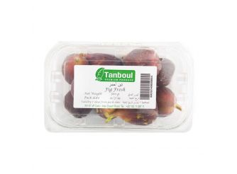 Tanboul Fresh Fig