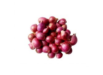 Baby Red Onion