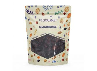 Gourmet Dried American Cranberries
