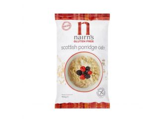 Nairn's Gluten Free Scottish Porridge