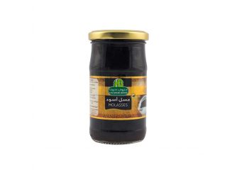 Halwani Bros Molasses