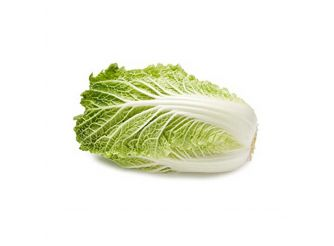 Belco Chinese Cabbage
