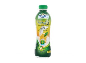 Juhayna Rayeb Green Tea & Lemon