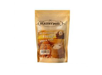 Healthy Mill Gluten Free All Purpose Flour