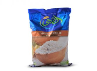 El Doha Egyptian Rice